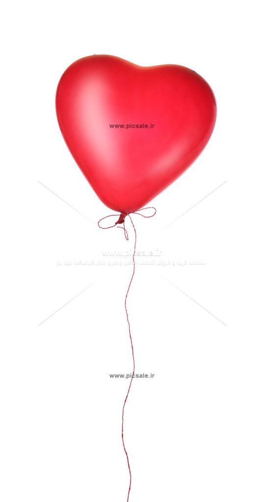 00970 538x1024 - بادکنک قلبی عاشقانه