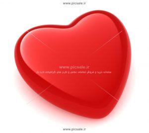 00971 300x269 - قلب قرمز عاشقانه