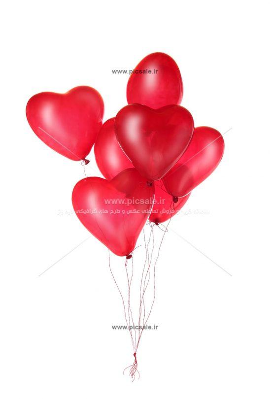 00973 548x810 - بادکنک های قلبی عاشقانه