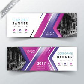0458s 280x280 - لایه باز بنر تبلیغاتی / تجاری / ساختمان