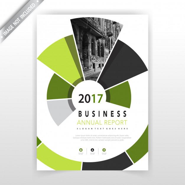 0477s - لایه باز بروشور و کاتالوگ تجاری / ساختمانی