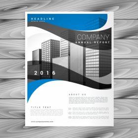0492s 280x280 - لایه باز پوستر، بروشور و کاتالوگ / ساختمان