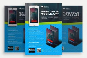 0574s 300x200 - لایه باز بروشور و کاتالوگ تجاری / موبایل