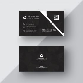 0716s 280x280 - دانلود لایه باز کارت ویزیت / مدرن