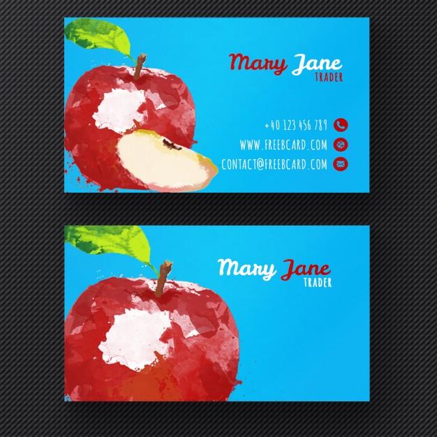 0756s - دانلود لایه باز کارت ویزیت / مدرن