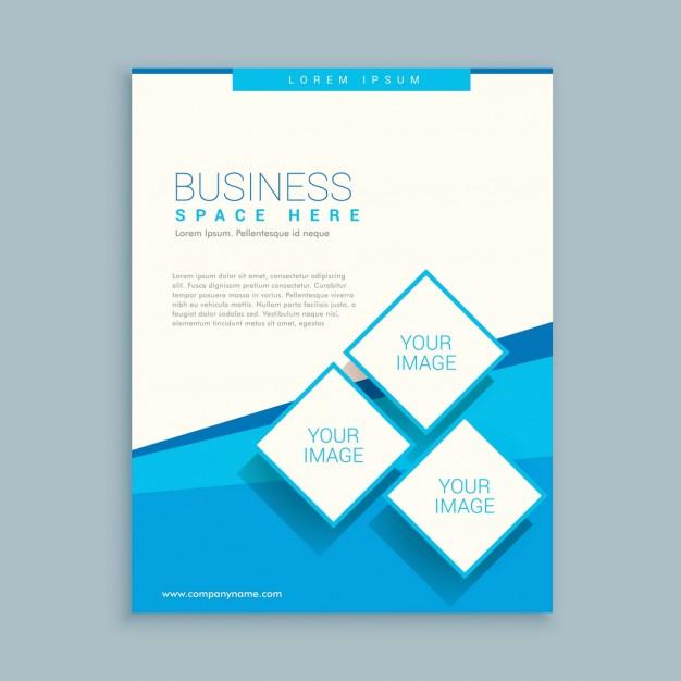 0760s - دانلود لایه باز بروشور و کاتالوگ تجاری