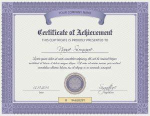 0765s 300x231 - دانلود لایه باز قالب گواهینامه