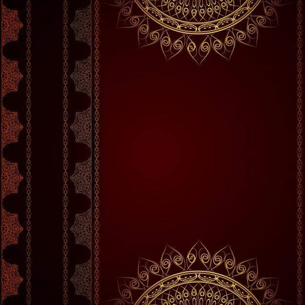 0773s - دانلود لایه باز اسلیمی