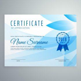 0782s 280x280 - دانلود لایه باز قالب گواهینامه