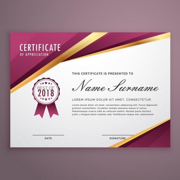 0788s - دانلود لایه باز قالب گواهینامه