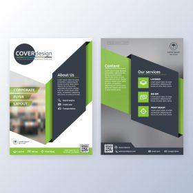 0800s 280x280 - دانلود لایه باز بروشور و کاتالوگ تجاری
