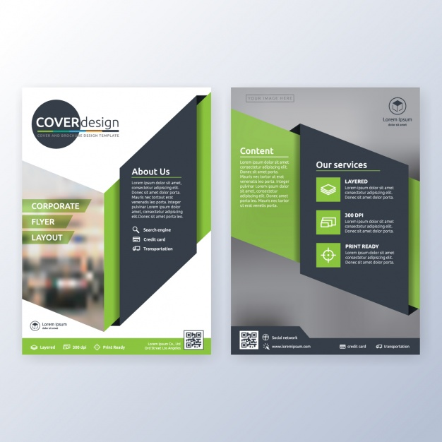 0800s - دانلود لایه باز بروشور و کاتالوگ تجاری