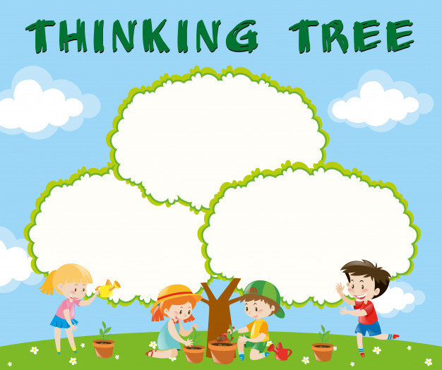 0803s - دانلود لایه باز کاشت درخت و کودکان