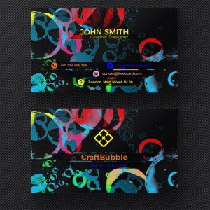 0805s 300x300 - دانلود لایه باز کارت ویزیت / مدرن