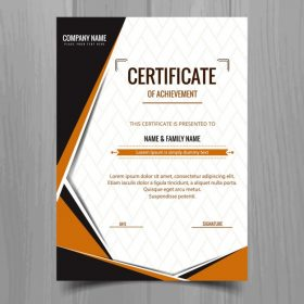 0839s 280x280 - دانلود لایه باز قالب گواهینامه