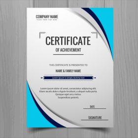0840s 280x280 - دانلود لایه باز قالب گواهینامه