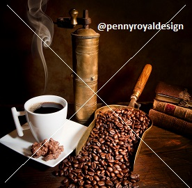 50730694 1 - دانلود عکس با کیفیت استوک فنجان قهوه