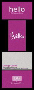 p141 115x300 - دانلود لایه باز کارت ویزیت / مدرن