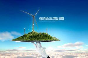 p74 300x200 - لایه باز تصویر سازی محیط زیست پاک و انرژی های نو