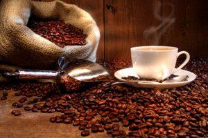 picsale ir 300x200 - تصویر استوک قهوه و کافه و فنجان قهوه