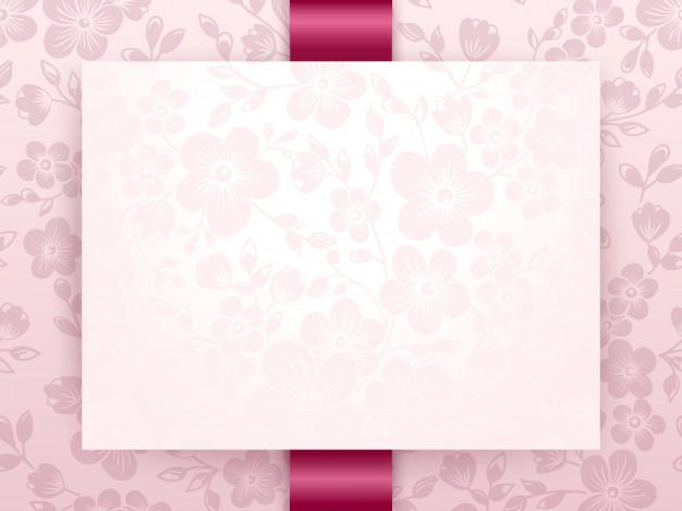 0868s - دانلود لایه باز کارت دعوت / تبریک