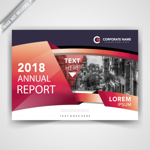 0927s - دانلود لایه باز جلد بروشور و کاتالوگ تجاری