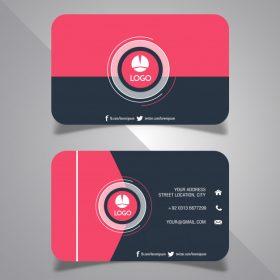 0941s 280x280 - دانلود لایه باز کارت ویزیت / مدرن
