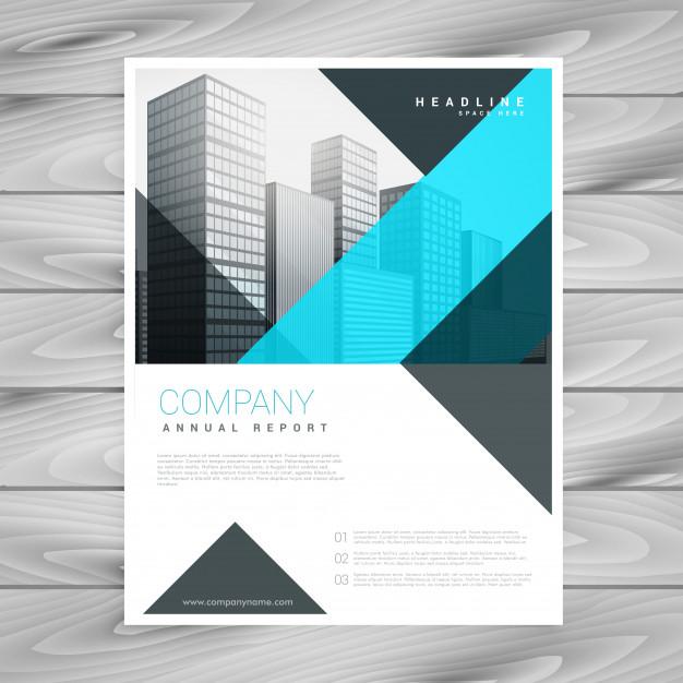 0966s - دانلود لایه باز بروشور و کاتالوگ تجاری / ساختمان