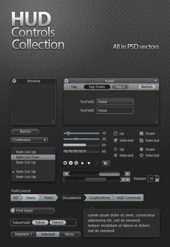 p101 72 psd 850 590 1m 548x795 - لایه باز کنترل صدا و تصویر وب اپلیکیشن