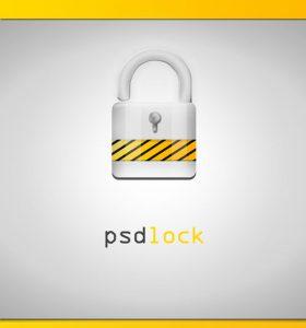 p104 300 psd 1800 1500 2m 280x300 - لایه باز رایگان قفل امنیت دیجیتالی وب اپلیکیشن