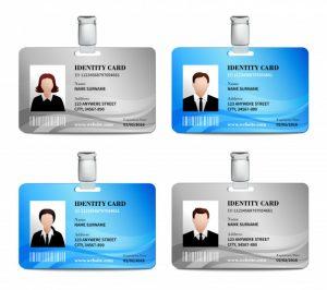 01036s 300x266 - دانلود لایه باز کارت شناسایی یا پرسنلی