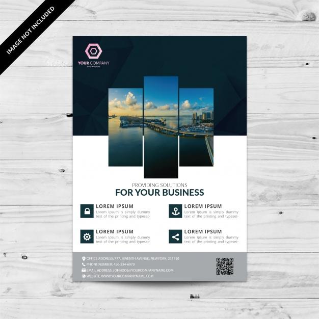 01037s - دانلود لایه باز بروشور و کاتالوگ تجاری