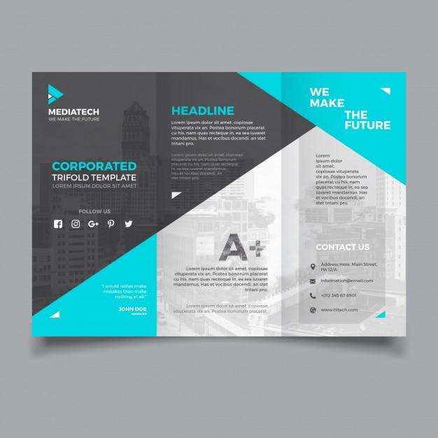 01041s - دانلود لایه باز بروشور و کاتالوگ تجاری