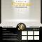 01059s 60x60 - دانلود لایه باز بروشور و کاتالوگ تجاری
