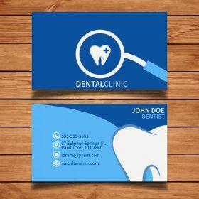 01115s 280x280 - لایه باز کارت ویزیت دندانپزشک