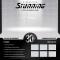 BIZ 552 60x60 - دانلود لایه باز بروشور و کاتالوگ تجاری