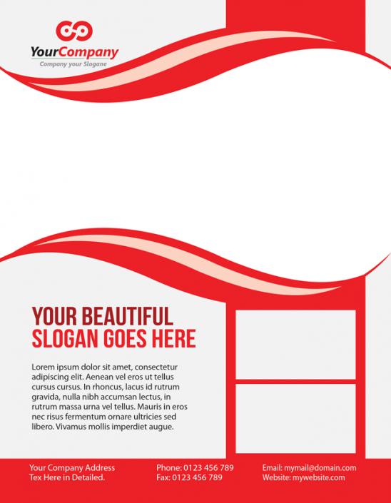 BIZ 65 3 548x705 - دانلود لایه باز بروشور و کاتالوگ تجاری