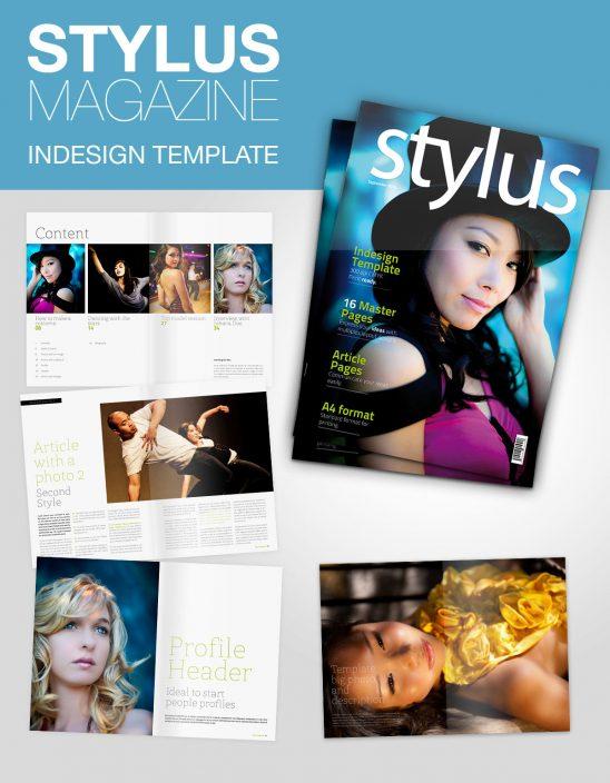 p202 548x704 - لایه باز این دیزاین مجله صفحه آرایی