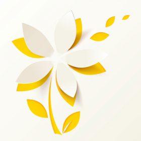 01198s 280x280 - لایه باز وکتور گلهای بهاری زیبا