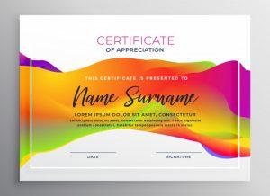 01203s 300x218 - لایه باز قالب گواهینامه همایش / سمینار