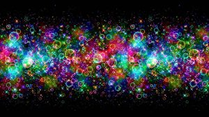 224759806 awesome wallpaper 1920x1080 300x169 - زمینه زیبا و با کیفیت حباب رنگی مخصوص طراحی