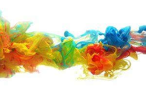 color people 300x200 - زمینه زیبا و با کیفیت آبرنگی مخصوص طراحی