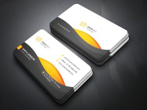 m304 300x225 - لایه باز کارت ویزیت / تجاری / کسب و کار / مدرن / معرفی شرکت