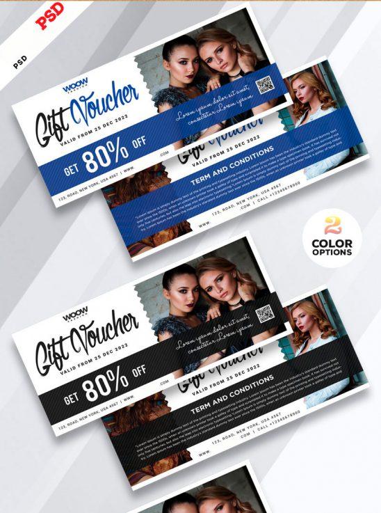 p686 548x737 - تیکت لایه باز بلیط تخفیف فروشگاه فشن و لباس بوتیک زنانه