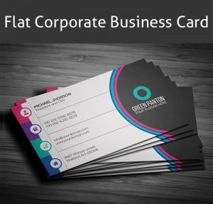 p703 300x288 - وکتور کارت ویزیت شرکت تجاری بازرگانی