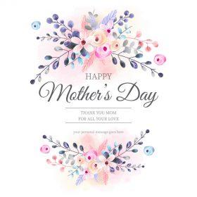 h21s 280x280 - دانلود لایه باز کارت تبریک روز مادر