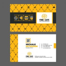2 548x548 280x280 - کارت ویزیت فست فود و رستوران