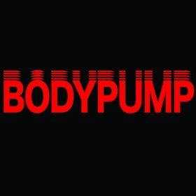 BODYPUMP 60px 280x280 - طرح تیشرت بدنسازی