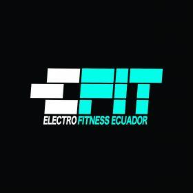 EFIT 280x280 - طرح تیشرت ورزشی