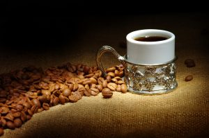 shutterstock 86640346 300x199 - تصویر استوک قهوه کافه فنجان با کیفیت